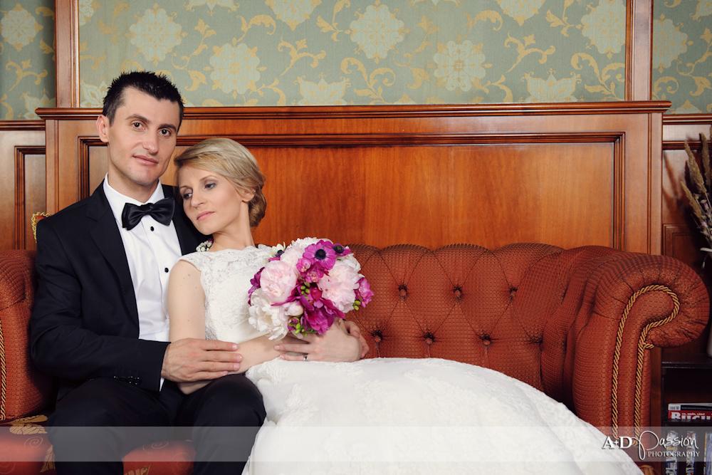 AD Passion Photography | 20120611_fotografie-de-nunta_fotograf-profesionist-nunta-bucuresti_0062 | Adelin, Dida, fotograf profesionist, fotograf de nunta, fotografie de nunta, fotograf Timisoara, fotograf Craiova, fotograf Bucuresti, fotograf Arad, nunta Timisoara, nunta Arad, nunta Bucuresti, nunta Craiova