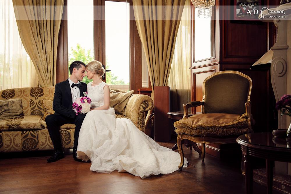 AD Passion Photography | 20120611_fotografie-de-nunta_fotograf-profesionist-nunta-bucuresti_0064 | Adelin, Dida, fotograf profesionist, fotograf de nunta, fotografie de nunta, fotograf Timisoara, fotograf Craiova, fotograf Bucuresti, fotograf Arad, nunta Timisoara, nunta Arad, nunta Bucuresti, nunta Craiova