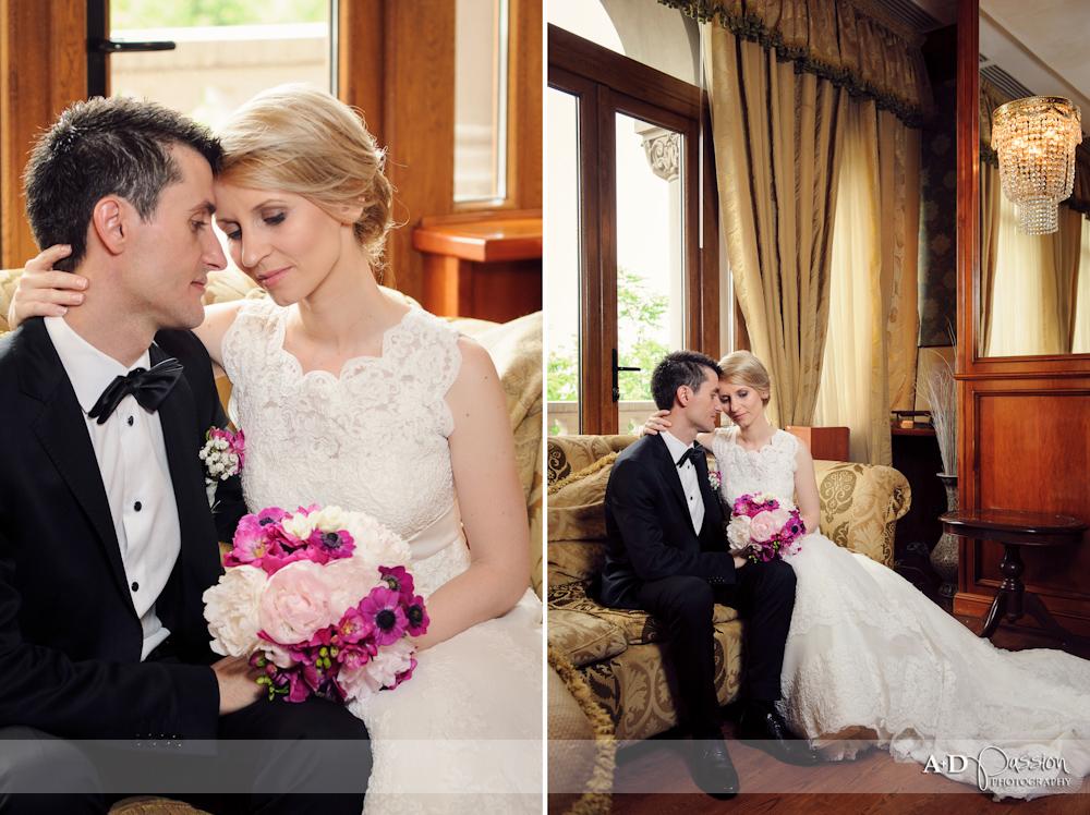 AD Passion Photography | 20120611_fotografie-de-nunta_fotograf-profesionist-nunta-bucuresti_0066 | Adelin, Dida, fotograf profesionist, fotograf de nunta, fotografie de nunta, fotograf Timisoara, fotograf Craiova, fotograf Bucuresti, fotograf Arad, nunta Timisoara, nunta Arad, nunta Bucuresti, nunta Craiova