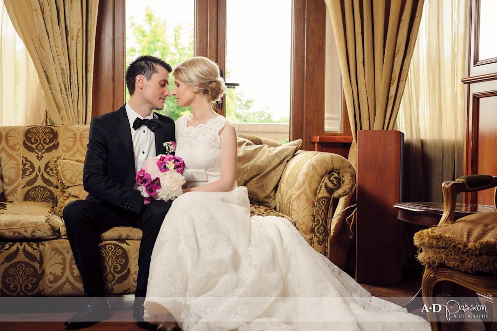 AD Passion Photography | 20120611_fotografie-de-nunta_fotograf-profesionist-nunta-bucuresti_0067 | Adelin, Dida, fotograf profesionist, fotograf de nunta, fotografie de nunta, fotograf Timisoara, fotograf Craiova, fotograf Bucuresti, fotograf Arad, nunta Timisoara, nunta Arad, nunta Bucuresti, nunta Craiova