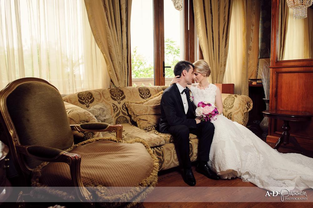 AD Passion Photography | 20120611_fotografie-de-nunta_fotograf-profesionist-nunta-bucuresti_0068 | Adelin, Dida, fotograf profesionist, fotograf de nunta, fotografie de nunta, fotograf Timisoara, fotograf Craiova, fotograf Bucuresti, fotograf Arad, nunta Timisoara, nunta Arad, nunta Bucuresti, nunta Craiova