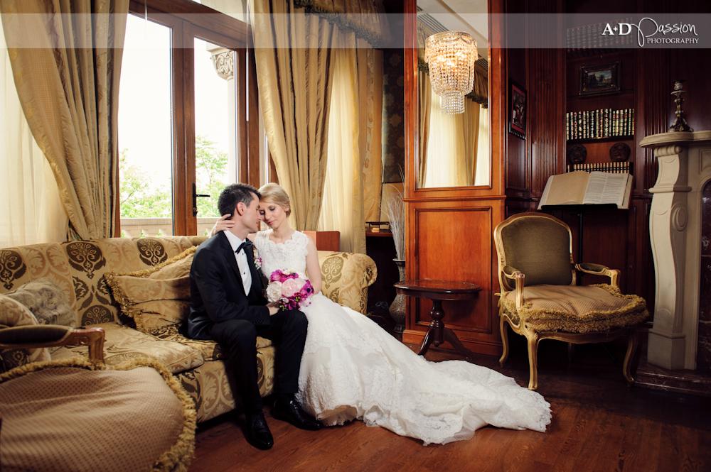 AD Passion Photography | 20120611_fotografie-de-nunta_fotograf-profesionist-nunta-bucuresti_0069 | Adelin, Dida, fotograf profesionist, fotograf de nunta, fotografie de nunta, fotograf Timisoara, fotograf Craiova, fotograf Bucuresti, fotograf Arad, nunta Timisoara, nunta Arad, nunta Bucuresti, nunta Craiova