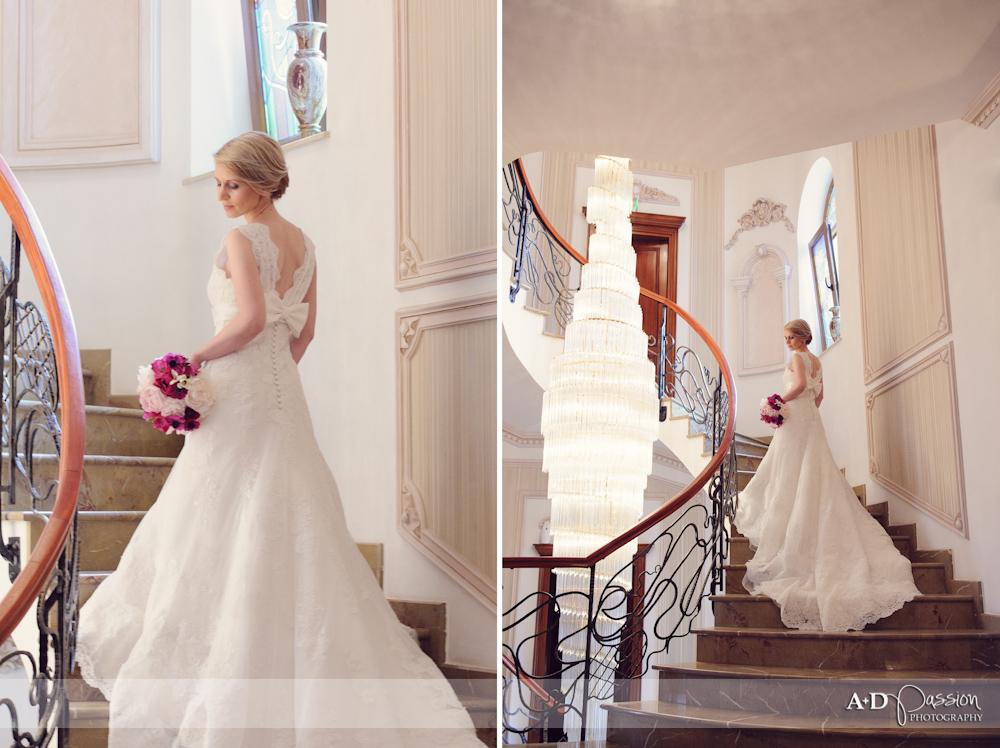 AD Passion Photography | 20120611_fotografie-de-nunta_fotograf-profesionist-nunta-bucuresti_0070 | Adelin, Dida, fotograf profesionist, fotograf de nunta, fotografie de nunta, fotograf Timisoara, fotograf Craiova, fotograf Bucuresti, fotograf Arad, nunta Timisoara, nunta Arad, nunta Bucuresti, nunta Craiova