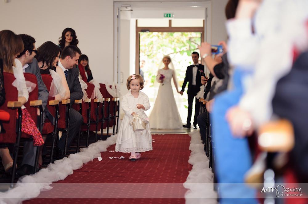 AD Passion Photography | 20120611_fotografie-de-nunta_fotograf-profesionist-nunta-bucuresti_0071 | Adelin, Dida, fotograf profesionist, fotograf de nunta, fotografie de nunta, fotograf Timisoara, fotograf Craiova, fotograf Bucuresti, fotograf Arad, nunta Timisoara, nunta Arad, nunta Bucuresti, nunta Craiova