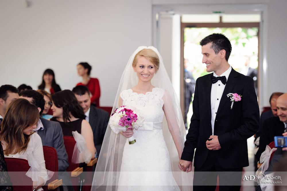 AD Passion Photography | 20120611_fotografie-de-nunta_fotograf-profesionist-nunta-bucuresti_0073 | Adelin, Dida, fotograf profesionist, fotograf de nunta, fotografie de nunta, fotograf Timisoara, fotograf Craiova, fotograf Bucuresti, fotograf Arad, nunta Timisoara, nunta Arad, nunta Bucuresti, nunta Craiova