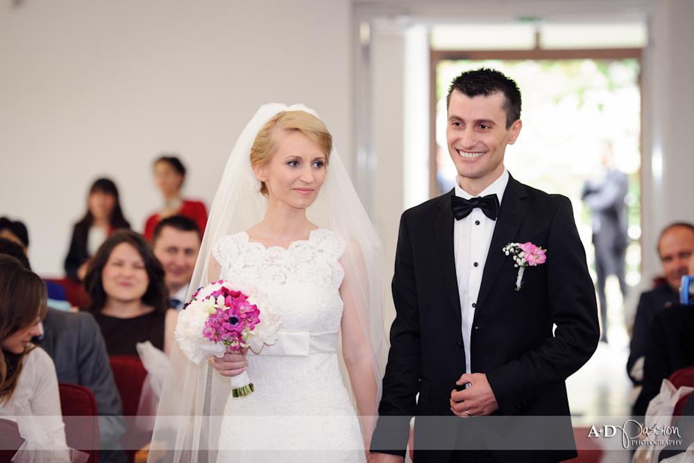 AD Passion Photography | 20120611_fotografie-de-nunta_fotograf-profesionist-nunta-bucuresti_0074 | Adelin, Dida, fotograf profesionist, fotograf de nunta, fotografie de nunta, fotograf Timisoara, fotograf Craiova, fotograf Bucuresti, fotograf Arad, nunta Timisoara, nunta Arad, nunta Bucuresti, nunta Craiova