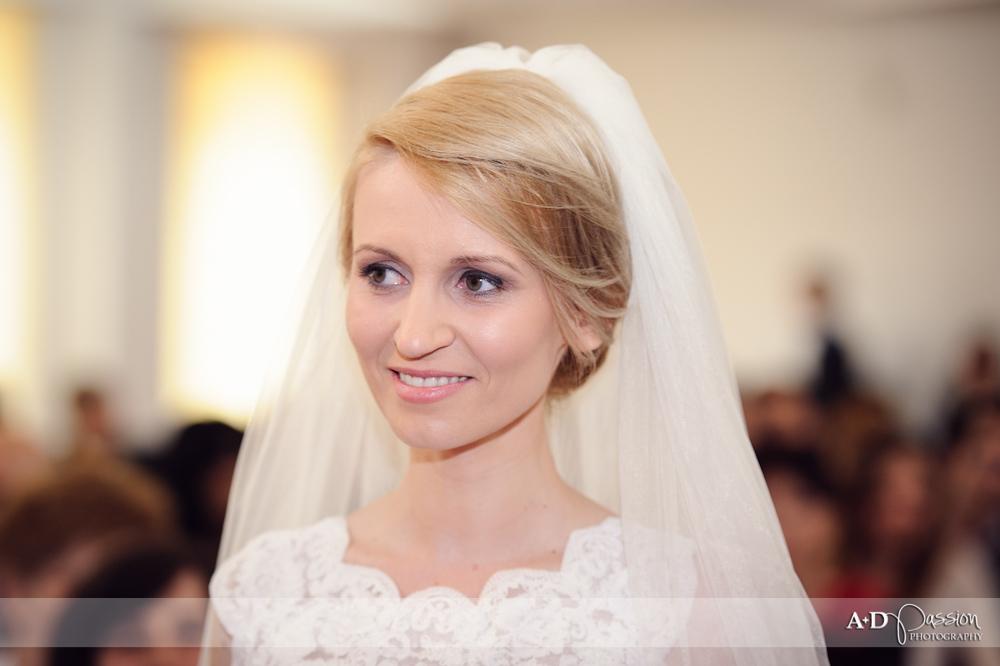 AD Passion Photography | 20120611_fotografie-de-nunta_fotograf-profesionist-nunta-bucuresti_0075 | Adelin, Dida, fotograf profesionist, fotograf de nunta, fotografie de nunta, fotograf Timisoara, fotograf Craiova, fotograf Bucuresti, fotograf Arad, nunta Timisoara, nunta Arad, nunta Bucuresti, nunta Craiova