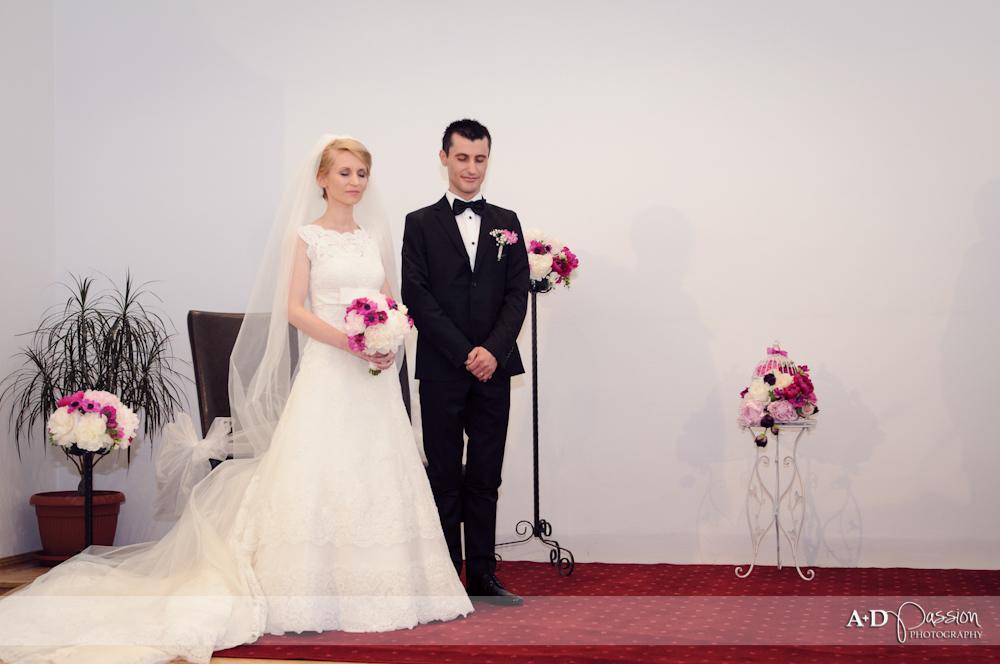 AD Passion Photography | 20120611_fotografie-de-nunta_fotograf-profesionist-nunta-bucuresti_0076 | Adelin, Dida, fotograf profesionist, fotograf de nunta, fotografie de nunta, fotograf Timisoara, fotograf Craiova, fotograf Bucuresti, fotograf Arad, nunta Timisoara, nunta Arad, nunta Bucuresti, nunta Craiova