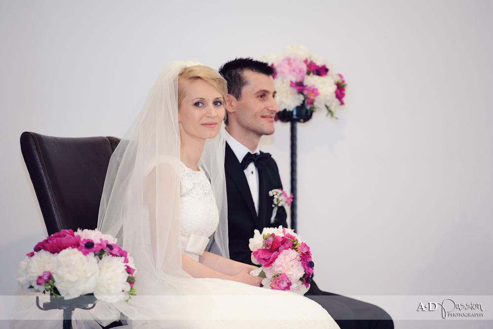 AD Passion Photography | 20120611_fotografie-de-nunta_fotograf-profesionist-nunta-bucuresti_0077 | Adelin, Dida, fotograf profesionist, fotograf de nunta, fotografie de nunta, fotograf Timisoara, fotograf Craiova, fotograf Bucuresti, fotograf Arad, nunta Timisoara, nunta Arad, nunta Bucuresti, nunta Craiova