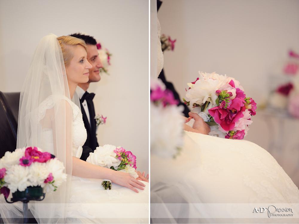 AD Passion Photography | 20120611_fotografie-de-nunta_fotograf-profesionist-nunta-bucuresti_0078 | Adelin, Dida, fotograf profesionist, fotograf de nunta, fotografie de nunta, fotograf Timisoara, fotograf Craiova, fotograf Bucuresti, fotograf Arad, nunta Timisoara, nunta Arad, nunta Bucuresti, nunta Craiova
