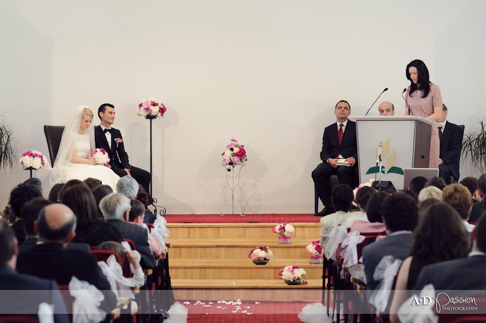 AD Passion Photography | 20120611_fotografie-de-nunta_fotograf-profesionist-nunta-bucuresti_0083 | Adelin, Dida, fotograf profesionist, fotograf de nunta, fotografie de nunta, fotograf Timisoara, fotograf Craiova, fotograf Bucuresti, fotograf Arad, nunta Timisoara, nunta Arad, nunta Bucuresti, nunta Craiova