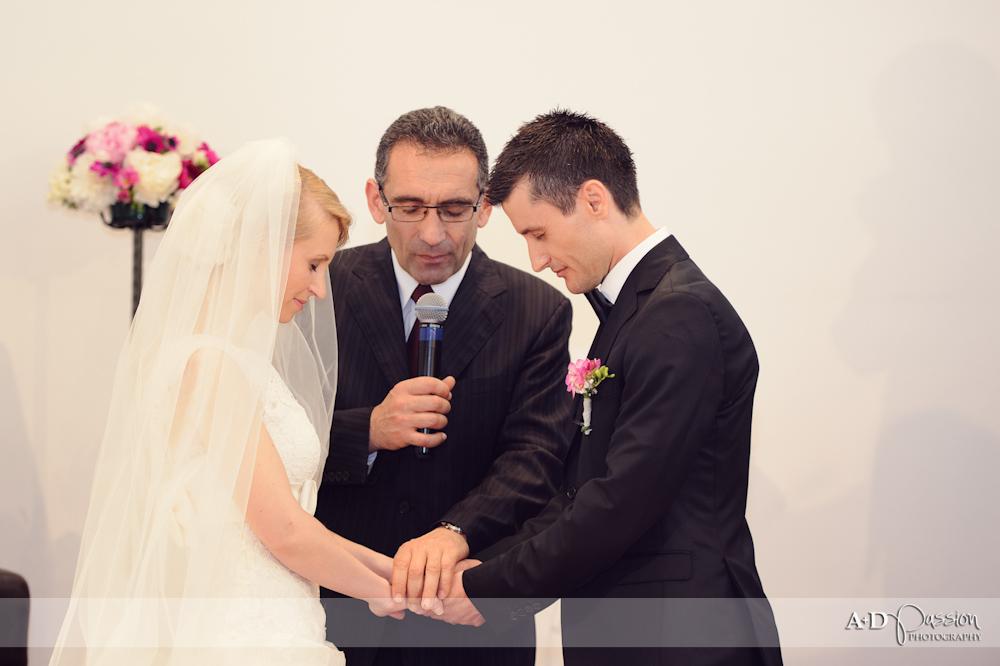AD Passion Photography | 20120611_fotografie-de-nunta_fotograf-profesionist-nunta-bucuresti_0088 | Adelin, Dida, fotograf profesionist, fotograf de nunta, fotografie de nunta, fotograf Timisoara, fotograf Craiova, fotograf Bucuresti, fotograf Arad, nunta Timisoara, nunta Arad, nunta Bucuresti, nunta Craiova