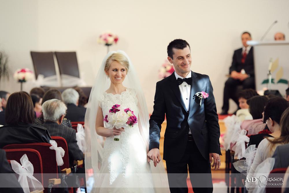 AD Passion Photography | 20120611_fotografie-de-nunta_fotograf-profesionist-nunta-bucuresti_0089 | Adelin, Dida, fotograf profesionist, fotograf de nunta, fotografie de nunta, fotograf Timisoara, fotograf Craiova, fotograf Bucuresti, fotograf Arad, nunta Timisoara, nunta Arad, nunta Bucuresti, nunta Craiova