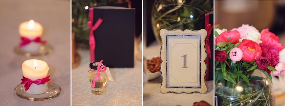 AD Passion Photography | 20120611_fotografie-de-nunta_fotograf-profesionist-nunta-bucuresti_0092 | Adelin, Dida, fotograf profesionist, fotograf de nunta, fotografie de nunta, fotograf Timisoara, fotograf Craiova, fotograf Bucuresti, fotograf Arad, nunta Timisoara, nunta Arad, nunta Bucuresti, nunta Craiova