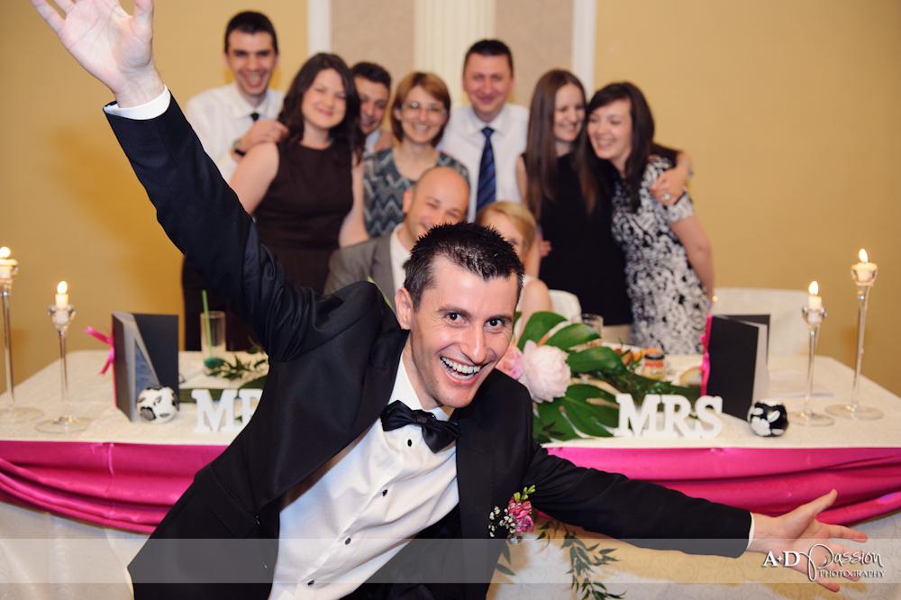 AD Passion Photography | 20120611_fotografie-de-nunta_fotograf-profesionist-nunta-bucuresti_0105 | Adelin, Dida, fotograf profesionist, fotograf de nunta, fotografie de nunta, fotograf Timisoara, fotograf Craiova, fotograf Bucuresti, fotograf Arad, nunta Timisoara, nunta Arad, nunta Bucuresti, nunta Craiova