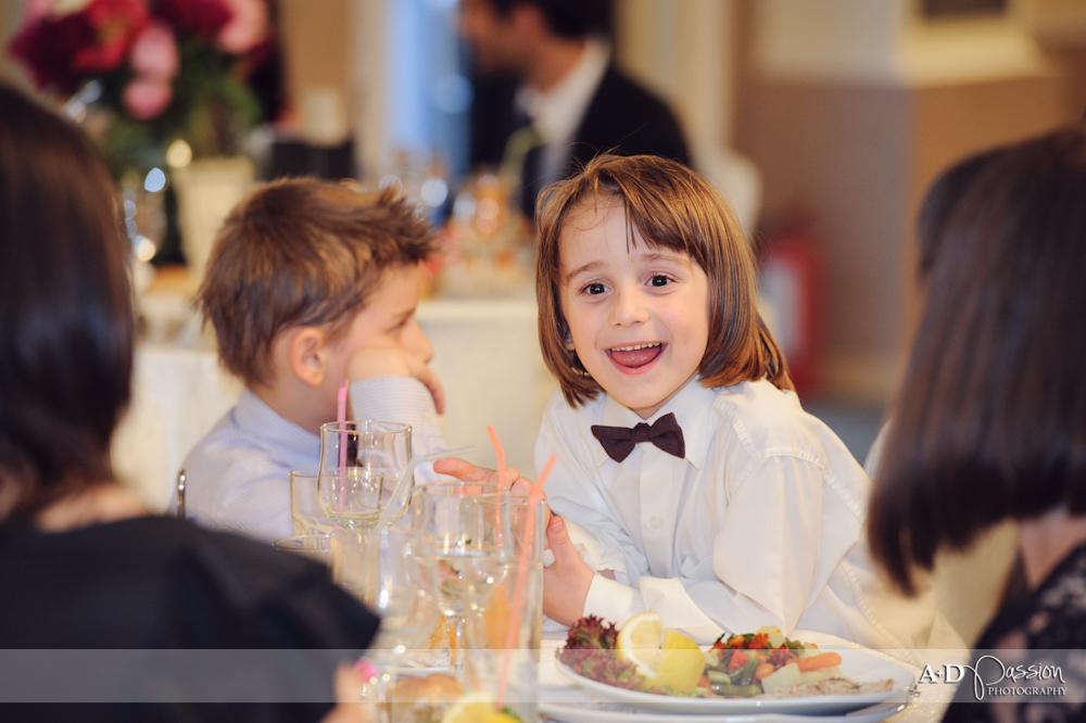 AD Passion Photography | 20120611_fotografie-de-nunta_fotograf-profesionist-nunta-bucuresti_0108 | Adelin, Dida, fotograf profesionist, fotograf de nunta, fotografie de nunta, fotograf Timisoara, fotograf Craiova, fotograf Bucuresti, fotograf Arad, nunta Timisoara, nunta Arad, nunta Bucuresti, nunta Craiova
