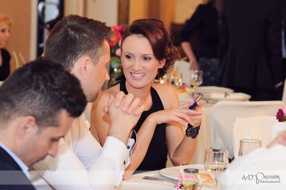 AD Passion Photography | 20120611_fotografie-de-nunta_fotograf-profesionist-nunta-bucuresti_0112 | Adelin, Dida, fotograf profesionist, fotograf de nunta, fotografie de nunta, fotograf Timisoara, fotograf Craiova, fotograf Bucuresti, fotograf Arad, nunta Timisoara, nunta Arad, nunta Bucuresti, nunta Craiova