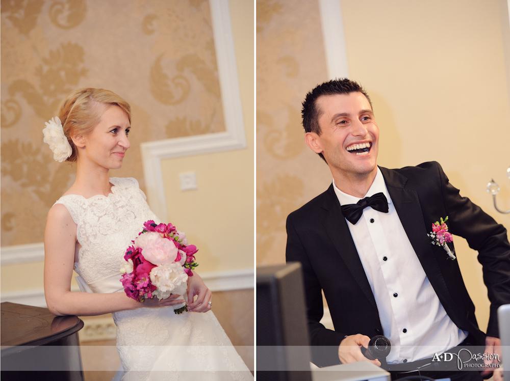AD Passion Photography | 20120611_fotografie-de-nunta_fotograf-profesionist-nunta-bucuresti_0114 | Adelin, Dida, fotograf profesionist, fotograf de nunta, fotografie de nunta, fotograf Timisoara, fotograf Craiova, fotograf Bucuresti, fotograf Arad, nunta Timisoara, nunta Arad, nunta Bucuresti, nunta Craiova
