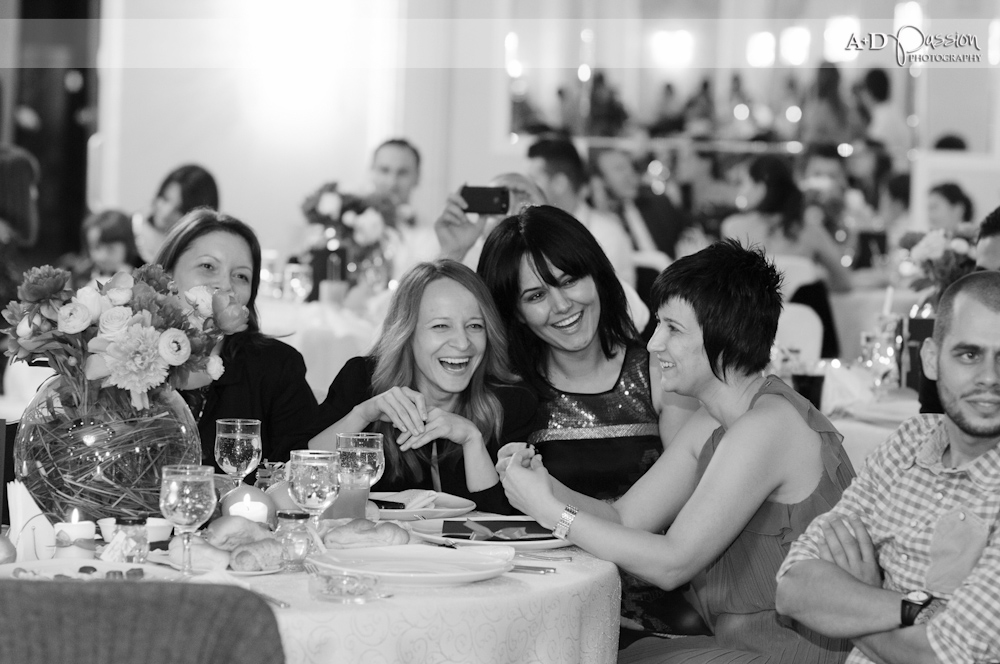 AD Passion Photography | 20120611_fotografie-de-nunta_fotograf-profesionist-nunta-bucuresti_0115 | Adelin, Dida, fotograf profesionist, fotograf de nunta, fotografie de nunta, fotograf Timisoara, fotograf Craiova, fotograf Bucuresti, fotograf Arad, nunta Timisoara, nunta Arad, nunta Bucuresti, nunta Craiova