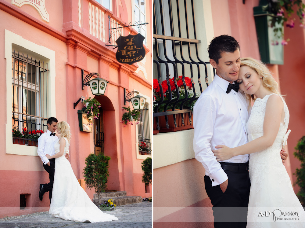 AD Passion Photography | 20120521_fotograf-profesionist-nunta-bucuresti_sedinta-foto-dupa-nunta-trash-the-dress_gabriela-si-lari__0001 | Adelin, Dida, fotograf profesionist, fotograf de nunta, fotografie de nunta, fotograf Timisoara, fotograf Craiova, fotograf Bucuresti, fotograf Arad, nunta Timisoara, nunta Arad, nunta Bucuresti, nunta Craiova