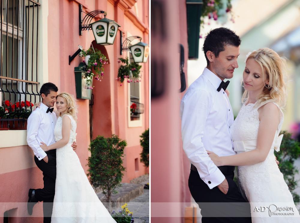 AD Passion Photography | 20120521_fotograf-profesionist-nunta-bucuresti_sedinta-foto-dupa-nunta-trash-the-dress_gabriela-si-lari__0002 | Adelin, Dida, fotograf profesionist, fotograf de nunta, fotografie de nunta, fotograf Timisoara, fotograf Craiova, fotograf Bucuresti, fotograf Arad, nunta Timisoara, nunta Arad, nunta Bucuresti, nunta Craiova