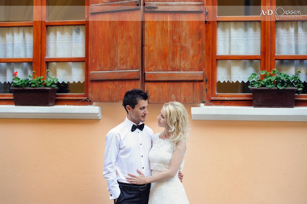 AD Passion Photography | 20120521_fotograf-profesionist-nunta-bucuresti_sedinta-foto-dupa-nunta-trash-the-dress_gabriela-si-lari__0003 | Adelin, Dida, fotograf profesionist, fotograf de nunta, fotografie de nunta, fotograf Timisoara, fotograf Craiova, fotograf Bucuresti, fotograf Arad, nunta Timisoara, nunta Arad, nunta Bucuresti, nunta Craiova