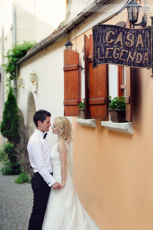AD Passion Photography | 20120521_fotograf-profesionist-nunta-bucuresti_sedinta-foto-dupa-nunta-trash-the-dress_gabriela-si-lari__0004 | Adelin, Dida, fotograf profesionist, fotograf de nunta, fotografie de nunta, fotograf Timisoara, fotograf Craiova, fotograf Bucuresti, fotograf Arad, nunta Timisoara, nunta Arad, nunta Bucuresti, nunta Craiova