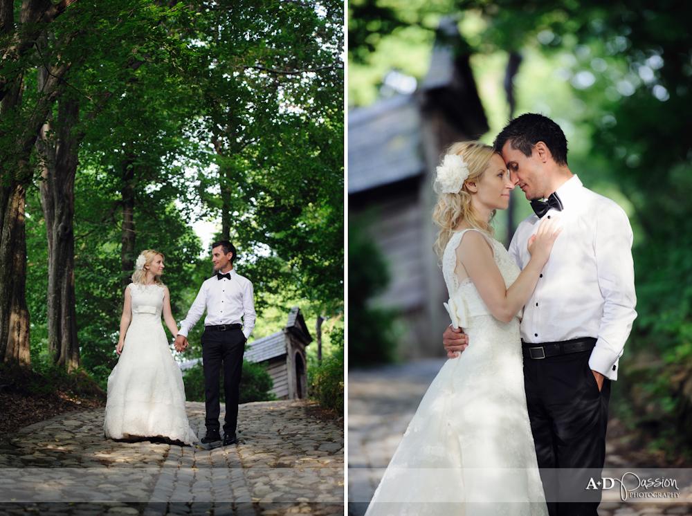 AD Passion Photography | 20120521_fotograf-profesionist-nunta-bucuresti_sedinta-foto-dupa-nunta-trash-the-dress_gabriela-si-lari__0005 | Adelin, Dida, fotograf profesionist, fotograf de nunta, fotografie de nunta, fotograf Timisoara, fotograf Craiova, fotograf Bucuresti, fotograf Arad, nunta Timisoara, nunta Arad, nunta Bucuresti, nunta Craiova