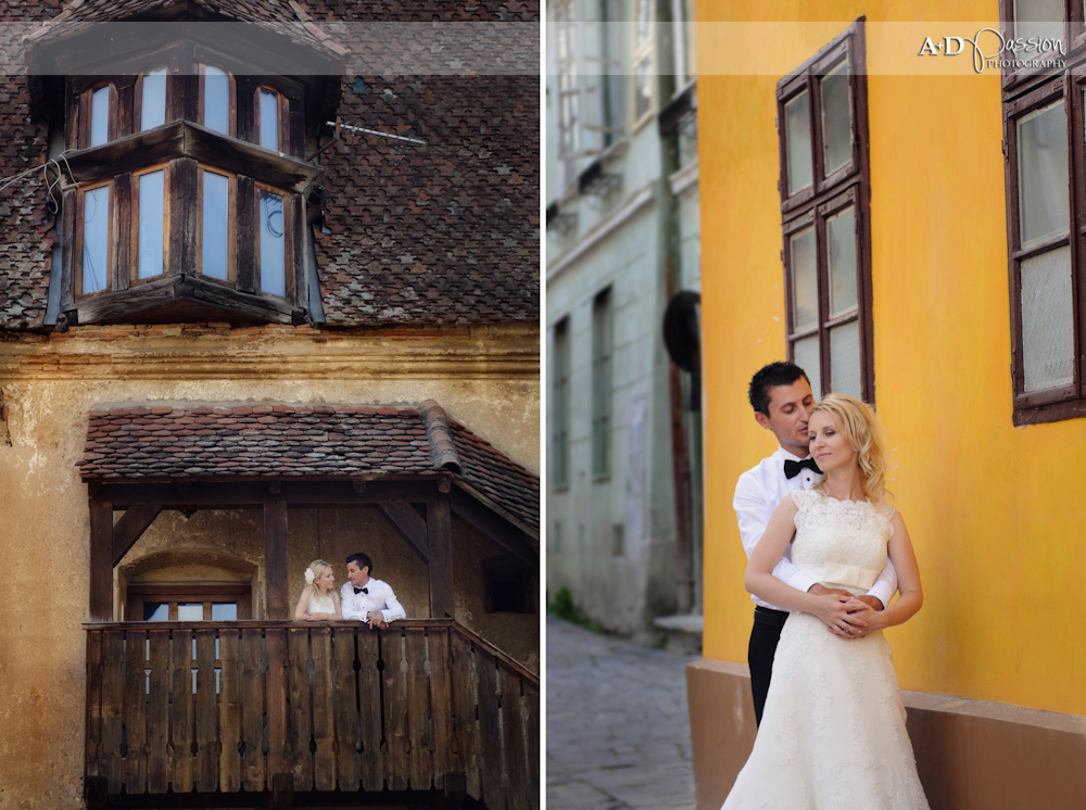 AD Passion Photography | 20120521_fotograf-profesionist-nunta-bucuresti_sedinta-foto-dupa-nunta-trash-the-dress_gabriela-si-lari__0008 | Adelin, Dida, fotograf profesionist, fotograf de nunta, fotografie de nunta, fotograf Timisoara, fotograf Craiova, fotograf Bucuresti, fotograf Arad, nunta Timisoara, nunta Arad, nunta Bucuresti, nunta Craiova