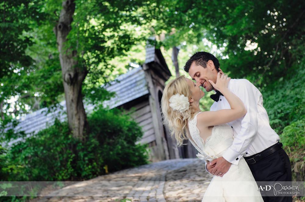 AD Passion Photography | 20120521_fotograf-profesionist-nunta-bucuresti_sedinta-foto-dupa-nunta-trash-the-dress_gabriela-si-lari__0009 | Adelin, Dida, fotograf profesionist, fotograf de nunta, fotografie de nunta, fotograf Timisoara, fotograf Craiova, fotograf Bucuresti, fotograf Arad, nunta Timisoara, nunta Arad, nunta Bucuresti, nunta Craiova