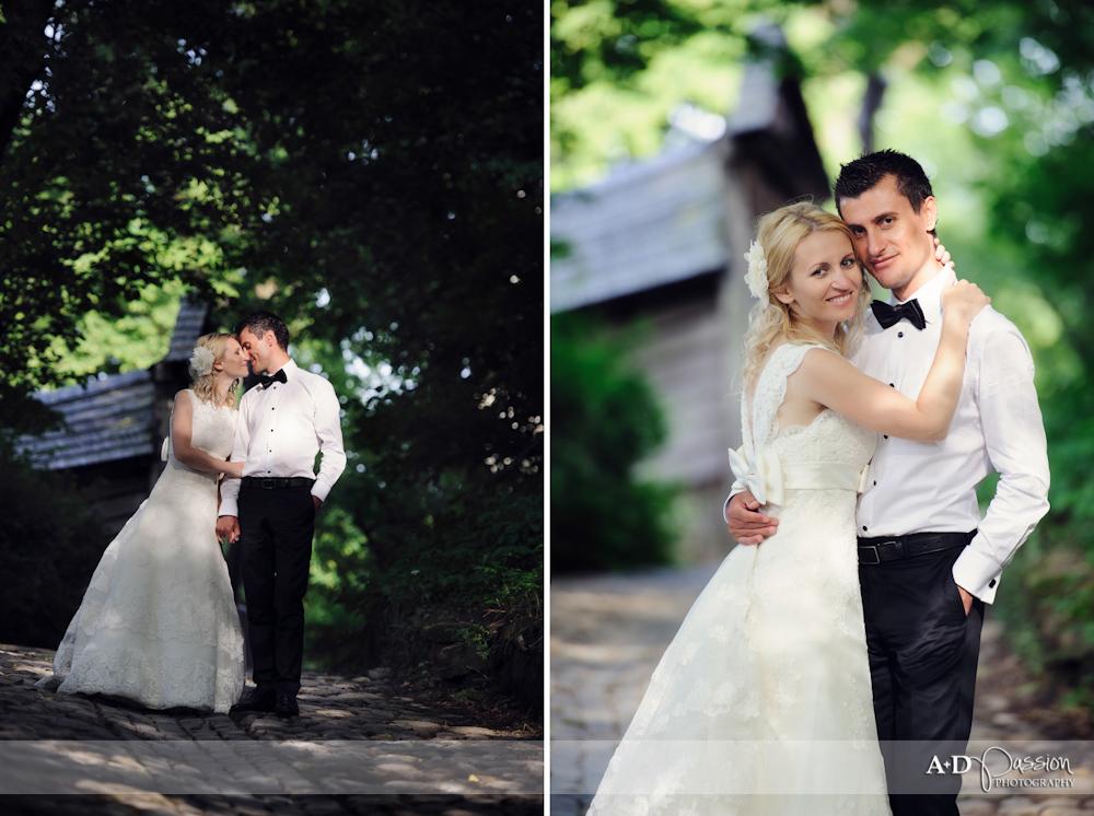 AD Passion Photography | 20120521_fotograf-profesionist-nunta-bucuresti_sedinta-foto-dupa-nunta-trash-the-dress_gabriela-si-lari__0010 | Adelin, Dida, fotograf profesionist, fotograf de nunta, fotografie de nunta, fotograf Timisoara, fotograf Craiova, fotograf Bucuresti, fotograf Arad, nunta Timisoara, nunta Arad, nunta Bucuresti, nunta Craiova