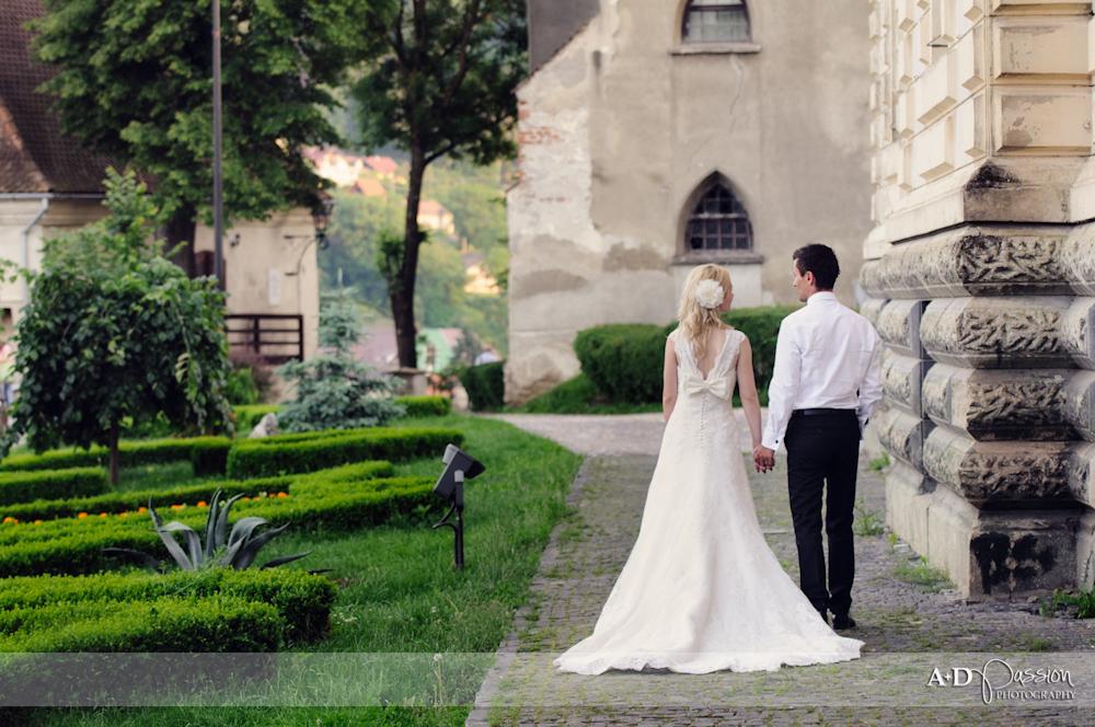 AD Passion Photography | 20120521_fotograf-profesionist-nunta-bucuresti_sedinta-foto-dupa-nunta-trash-the-dress_gabriela-si-lari__0011 | Adelin, Dida, fotograf profesionist, fotograf de nunta, fotografie de nunta, fotograf Timisoara, fotograf Craiova, fotograf Bucuresti, fotograf Arad, nunta Timisoara, nunta Arad, nunta Bucuresti, nunta Craiova
