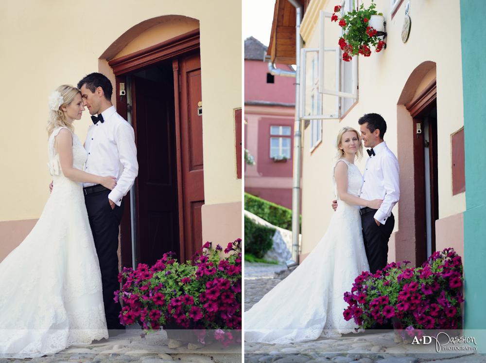 AD Passion Photography | 20120521_fotograf-profesionist-nunta-bucuresti_sedinta-foto-dupa-nunta-trash-the-dress_gabriela-si-lari__0012 | Adelin, Dida, fotograf profesionist, fotograf de nunta, fotografie de nunta, fotograf Timisoara, fotograf Craiova, fotograf Bucuresti, fotograf Arad, nunta Timisoara, nunta Arad, nunta Bucuresti, nunta Craiova