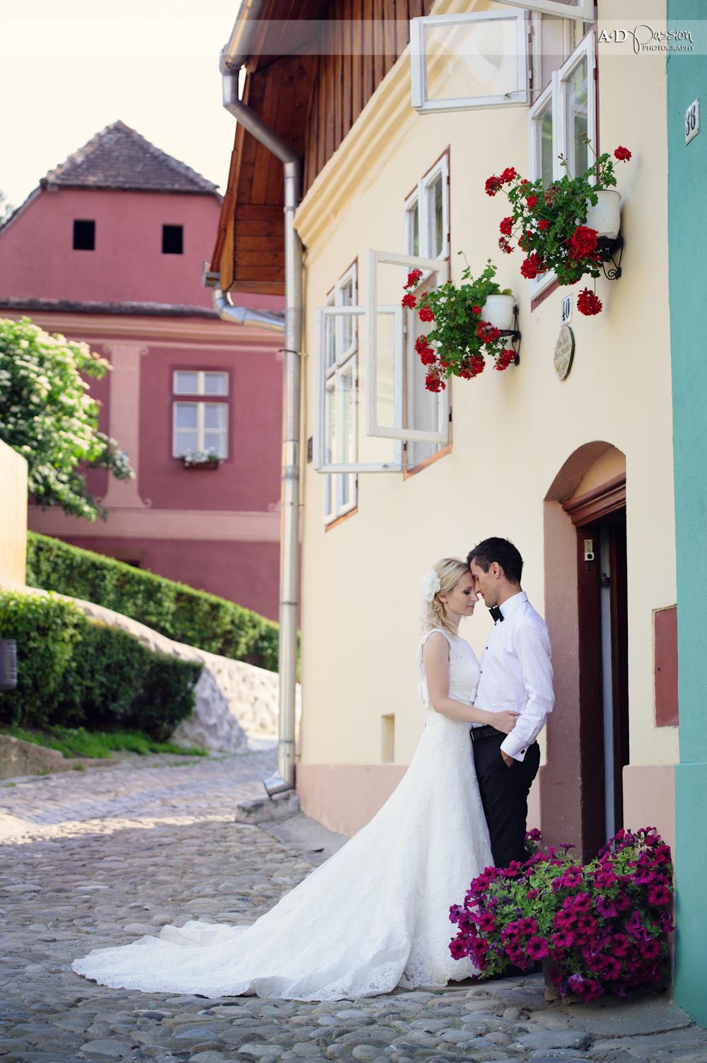 AD Passion Photography | 20120521_fotograf-profesionist-nunta-bucuresti_sedinta-foto-dupa-nunta-trash-the-dress_gabriela-si-lari__0013 | Adelin, Dida, fotograf profesionist, fotograf de nunta, fotografie de nunta, fotograf Timisoara, fotograf Craiova, fotograf Bucuresti, fotograf Arad, nunta Timisoara, nunta Arad, nunta Bucuresti, nunta Craiova