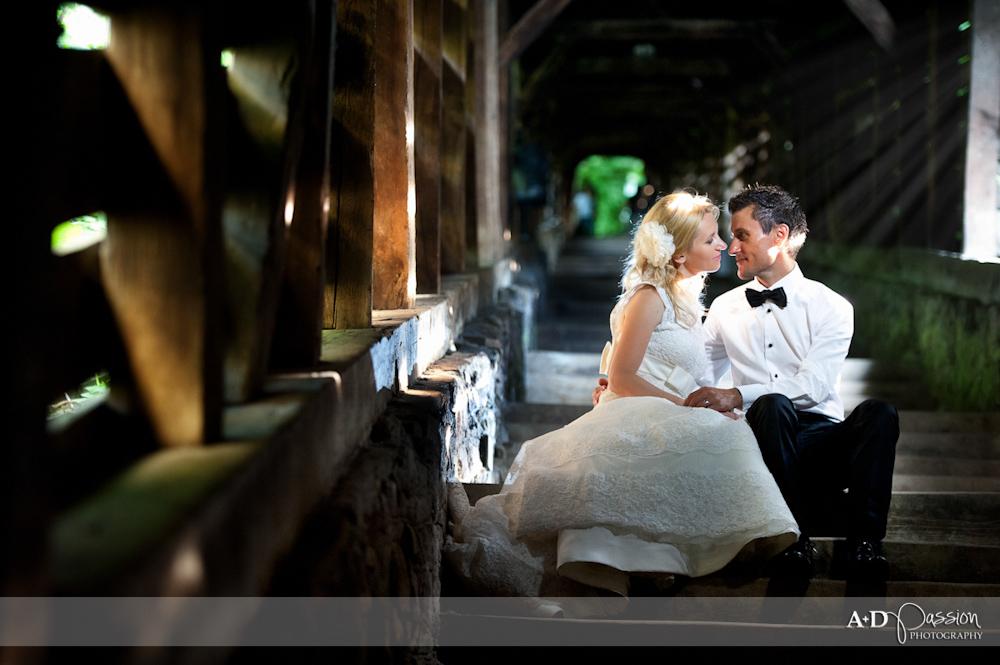 AD Passion Photography | 20120521_fotograf-profesionist-nunta-bucuresti_sedinta-foto-dupa-nunta-trash-the-dress_gabriela-si-lari__0015 | Adelin, Dida, fotograf profesionist, fotograf de nunta, fotografie de nunta, fotograf Timisoara, fotograf Craiova, fotograf Bucuresti, fotograf Arad, nunta Timisoara, nunta Arad, nunta Bucuresti, nunta Craiova