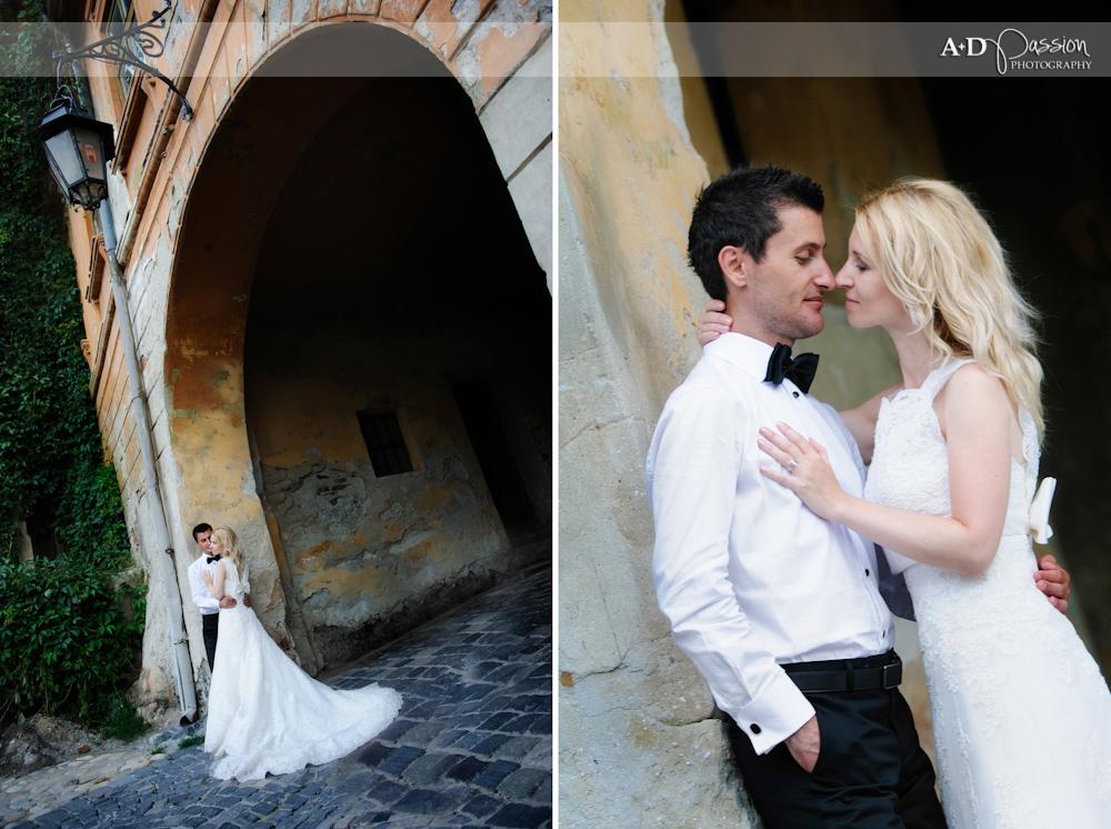 AD Passion Photography | 20120521_fotograf-profesionist-nunta-bucuresti_sedinta-foto-dupa-nunta-trash-the-dress_gabriela-si-lari__0016 | Adelin, Dida, fotograf profesionist, fotograf de nunta, fotografie de nunta, fotograf Timisoara, fotograf Craiova, fotograf Bucuresti, fotograf Arad, nunta Timisoara, nunta Arad, nunta Bucuresti, nunta Craiova