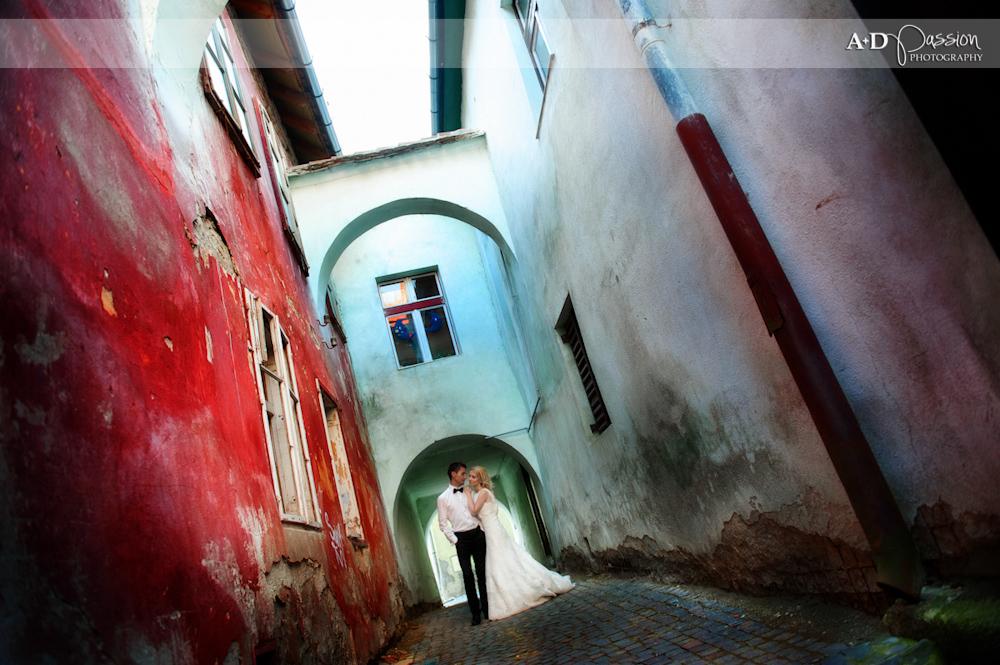 AD Passion Photography | 20120521_fotograf-profesionist-nunta-bucuresti_sedinta-foto-dupa-nunta-trash-the-dress_gabriela-si-lari__0017 | Adelin, Dida, fotograf profesionist, fotograf de nunta, fotografie de nunta, fotograf Timisoara, fotograf Craiova, fotograf Bucuresti, fotograf Arad, nunta Timisoara, nunta Arad, nunta Bucuresti, nunta Craiova