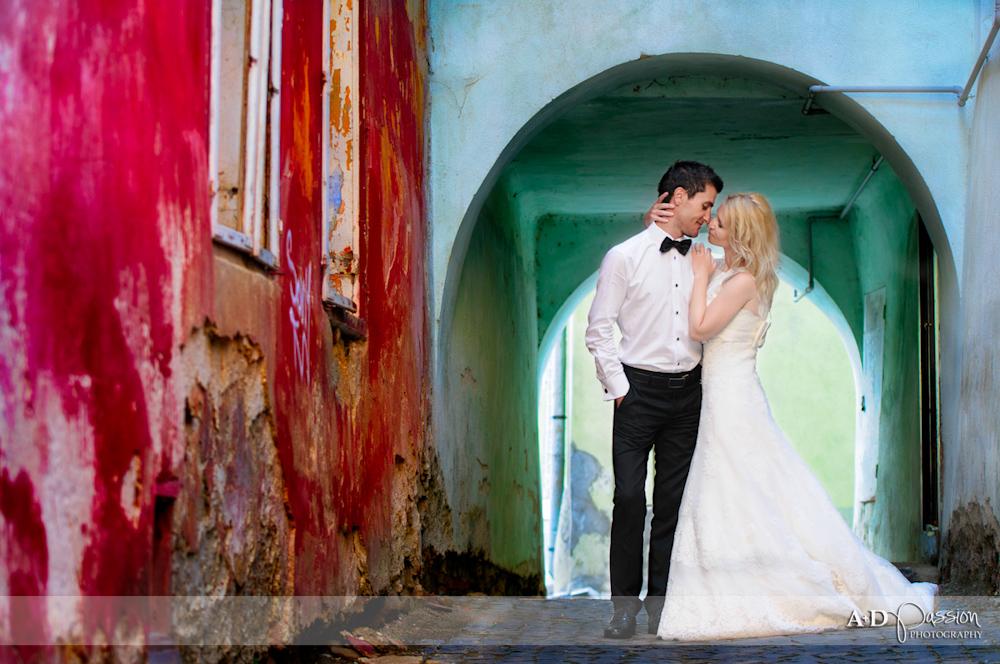 AD Passion Photography | 20120521_fotograf-profesionist-nunta-bucuresti_sedinta-foto-dupa-nunta-trash-the-dress_gabriela-si-lari__0018 | Adelin, Dida, fotograf profesionist, fotograf de nunta, fotografie de nunta, fotograf Timisoara, fotograf Craiova, fotograf Bucuresti, fotograf Arad, nunta Timisoara, nunta Arad, nunta Bucuresti, nunta Craiova