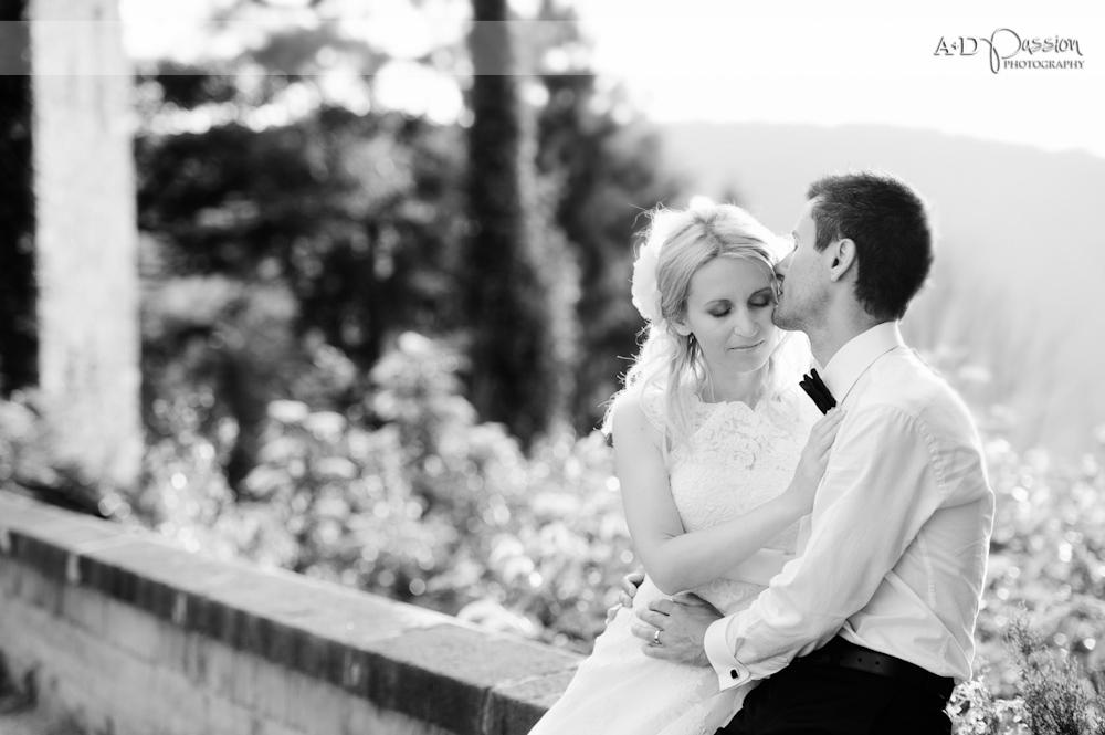 AD Passion Photography | 20120521_fotograf-profesionist-nunta-bucuresti_sedinta-foto-dupa-nunta-trash-the-dress_gabriela-si-lari__0019 | Adelin, Dida, fotograf profesionist, fotograf de nunta, fotografie de nunta, fotograf Timisoara, fotograf Craiova, fotograf Bucuresti, fotograf Arad, nunta Timisoara, nunta Arad, nunta Bucuresti, nunta Craiova
