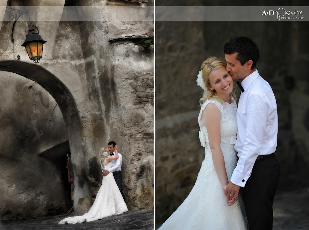 AD Passion Photography | 20120521_fotograf-profesionist-nunta-bucuresti_sedinta-foto-dupa-nunta-trash-the-dress_gabriela-si-lari__0020 | Adelin, Dida, fotograf profesionist, fotograf de nunta, fotografie de nunta, fotograf Timisoara, fotograf Craiova, fotograf Bucuresti, fotograf Arad, nunta Timisoara, nunta Arad, nunta Bucuresti, nunta Craiova