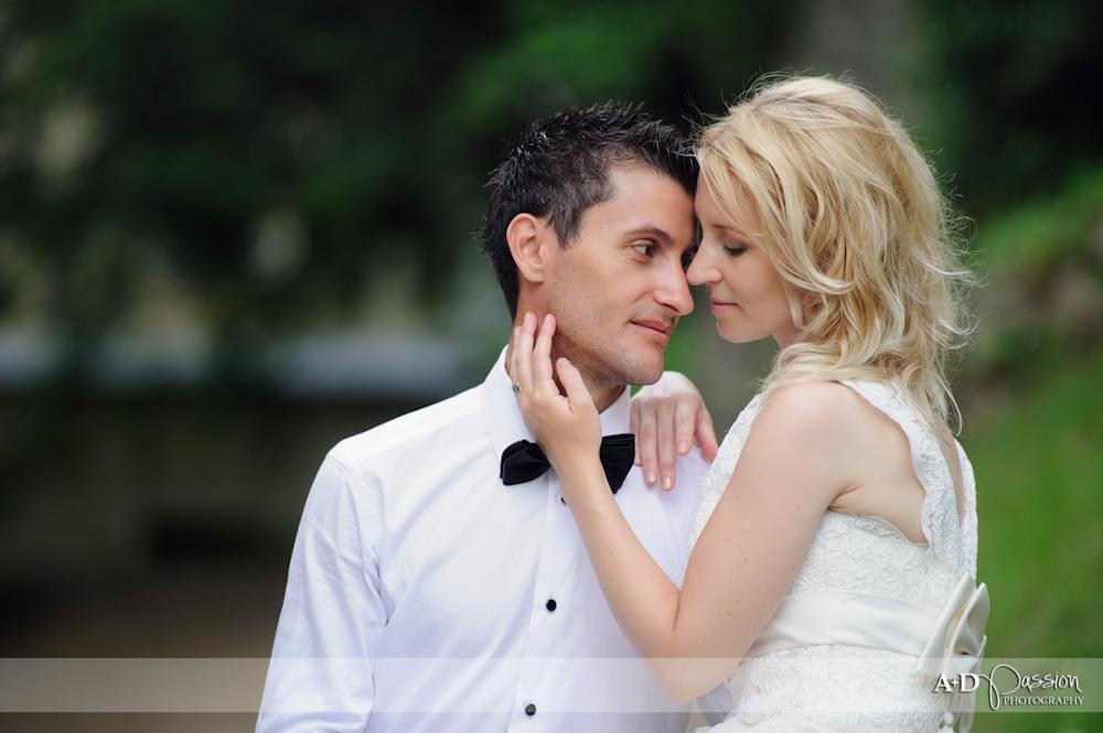 AD Passion Photography | 20120521_fotograf-profesionist-nunta-bucuresti_sedinta-foto-dupa-nunta-trash-the-dress_gabriela-si-lari__0022 | Adelin, Dida, fotograf profesionist, fotograf de nunta, fotografie de nunta, fotograf Timisoara, fotograf Craiova, fotograf Bucuresti, fotograf Arad, nunta Timisoara, nunta Arad, nunta Bucuresti, nunta Craiova