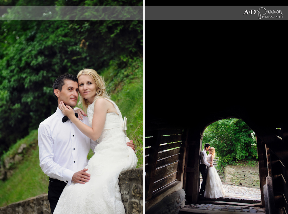 AD Passion Photography | 20120521_fotograf-profesionist-nunta-bucuresti_sedinta-foto-dupa-nunta-trash-the-dress_gabriela-si-lari__0023 | Adelin, Dida, fotograf profesionist, fotograf de nunta, fotografie de nunta, fotograf Timisoara, fotograf Craiova, fotograf Bucuresti, fotograf Arad, nunta Timisoara, nunta Arad, nunta Bucuresti, nunta Craiova