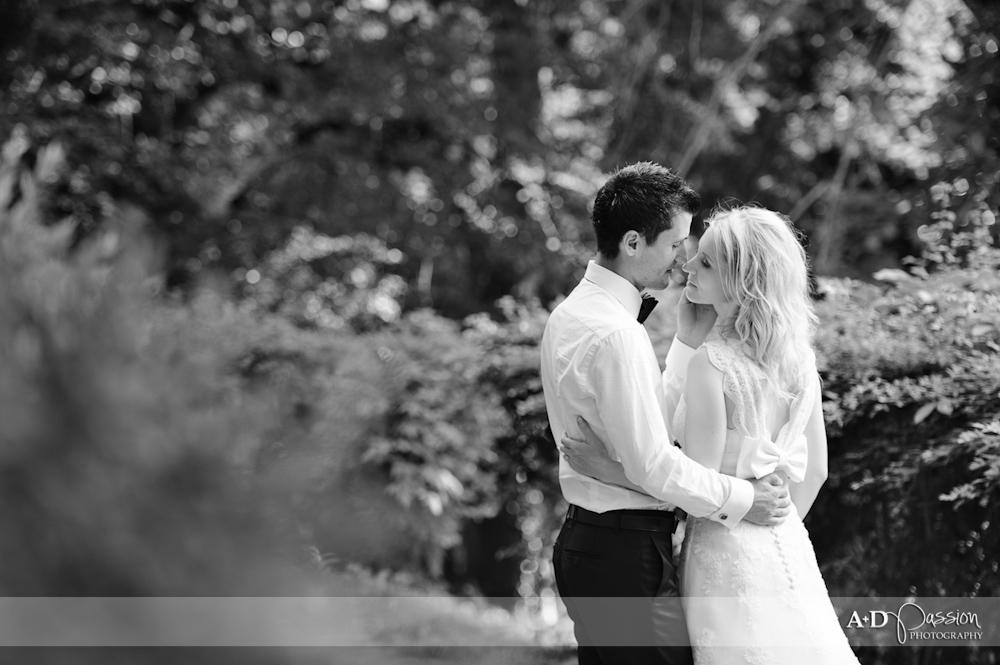 AD Passion Photography | 20120521_fotograf-profesionist-nunta-bucuresti_sedinta-foto-dupa-nunta-trash-the-dress_gabriela-si-lari__0025 | Adelin, Dida, fotograf profesionist, fotograf de nunta, fotografie de nunta, fotograf Timisoara, fotograf Craiova, fotograf Bucuresti, fotograf Arad, nunta Timisoara, nunta Arad, nunta Bucuresti, nunta Craiova