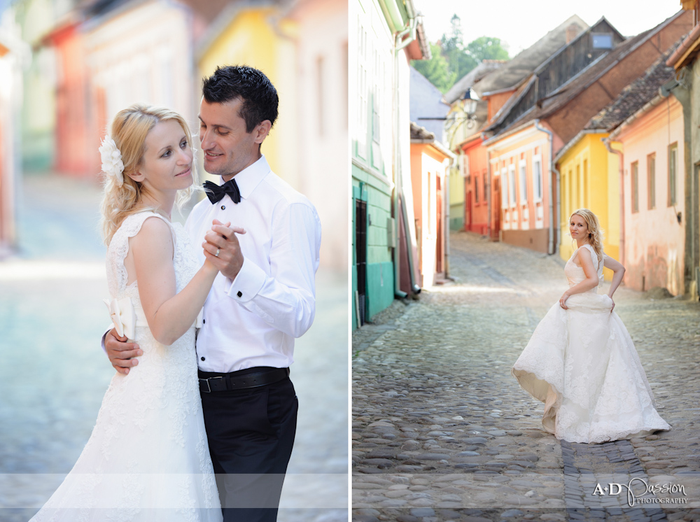 AD Passion Photography | 20120521_fotograf-profesionist-nunta-bucuresti_sedinta-foto-dupa-nunta-trash-the-dress_gabriela-si-lari__0026 | Adelin, Dida, fotograf profesionist, fotograf de nunta, fotografie de nunta, fotograf Timisoara, fotograf Craiova, fotograf Bucuresti, fotograf Arad, nunta Timisoara, nunta Arad, nunta Bucuresti, nunta Craiova
