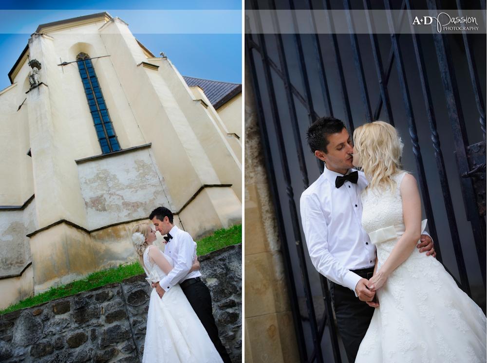 AD Passion Photography | 20120521_fotograf-profesionist-nunta-bucuresti_sedinta-foto-dupa-nunta-trash-the-dress_gabriela-si-lari__0029 | Adelin, Dida, fotograf profesionist, fotograf de nunta, fotografie de nunta, fotograf Timisoara, fotograf Craiova, fotograf Bucuresti, fotograf Arad, nunta Timisoara, nunta Arad, nunta Bucuresti, nunta Craiova