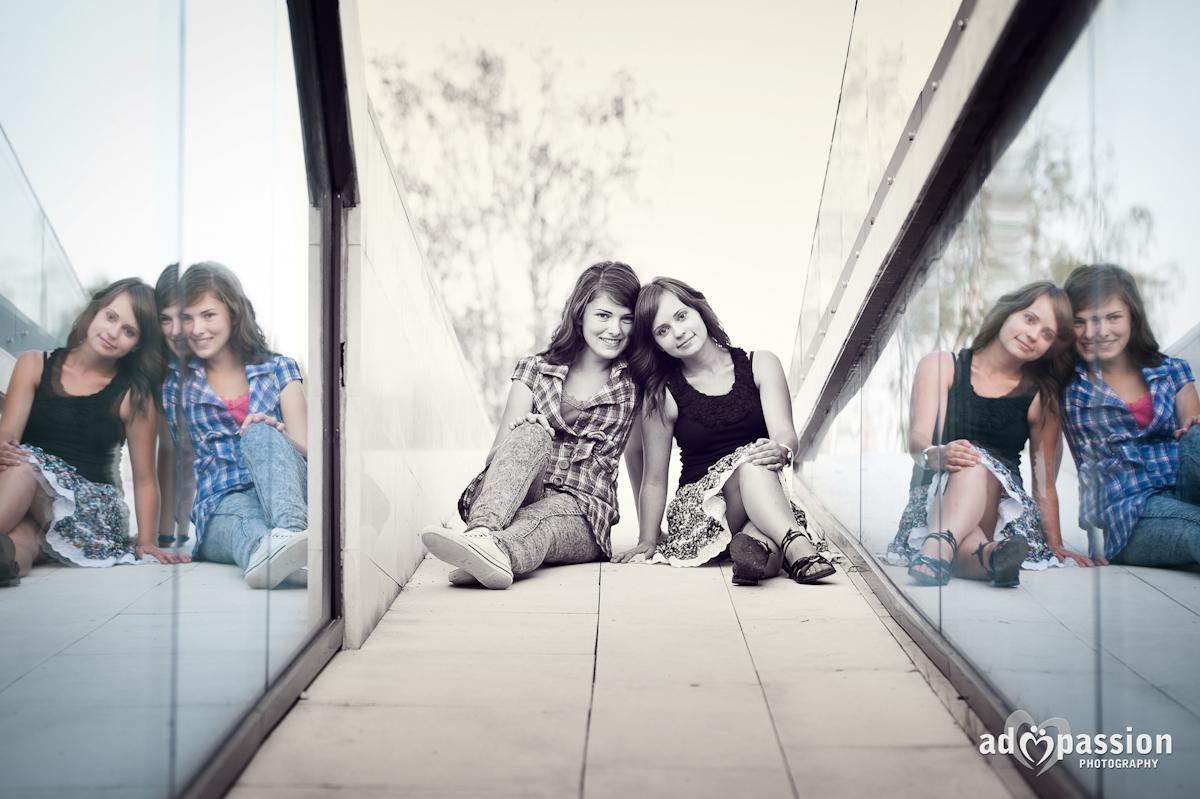 AD Passion Photography | ad-passion.com_fotograf_profesionist_timisoara_sedinta_foto_portret_gia_si_ema_017 | Adelin, Dida, fotograf profesionist, fotograf de nunta, fotografie de nunta, fotograf Timisoara, fotograf Craiova, fotograf Bucuresti, fotograf Arad, nunta Timisoara, nunta Arad, nunta Bucuresti, nunta Craiova