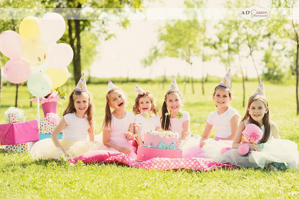 AD Passion Photography | party-fetite-fotograf-copii-timisoara_0001 | Adelin, Dida, fotograf profesionist, fotograf de nunta, fotografie de nunta, fotograf Timisoara, fotograf Craiova, fotograf Bucuresti, fotograf Arad, nunta Timisoara, nunta Arad, nunta Bucuresti, nunta Craiova