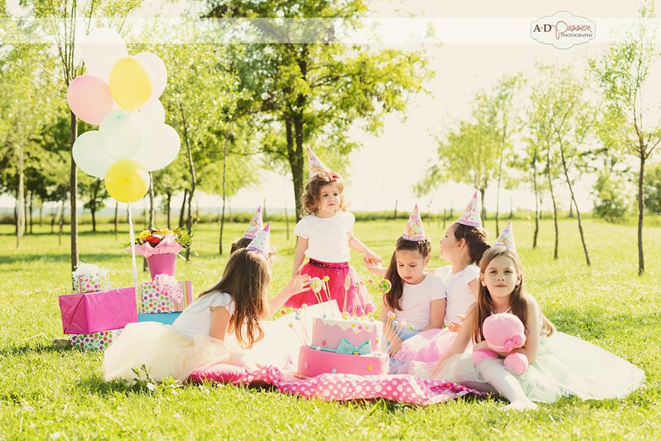 AD Passion Photography | party-fetite-fotograf-copii-timisoara_0002 | Adelin, Dida, fotograf profesionist, fotograf de nunta, fotografie de nunta, fotograf Timisoara, fotograf Craiova, fotograf Bucuresti, fotograf Arad, nunta Timisoara, nunta Arad, nunta Bucuresti, nunta Craiova