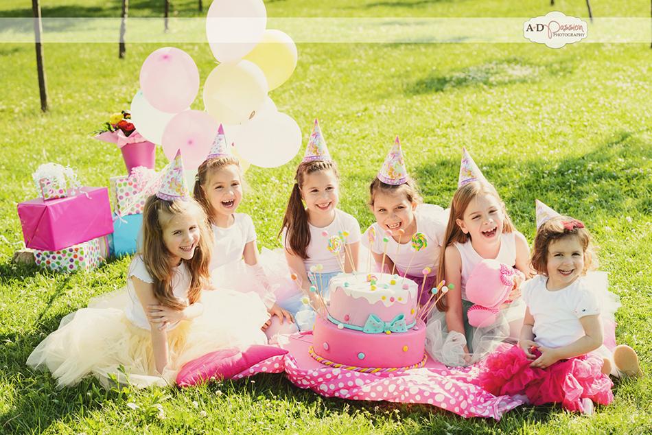 AD Passion Photography | party-fetite-fotograf-copii-timisoara_0003 | Adelin, Dida, fotograf profesionist, fotograf de nunta, fotografie de nunta, fotograf Timisoara, fotograf Craiova, fotograf Bucuresti, fotograf Arad, nunta Timisoara, nunta Arad, nunta Bucuresti, nunta Craiova