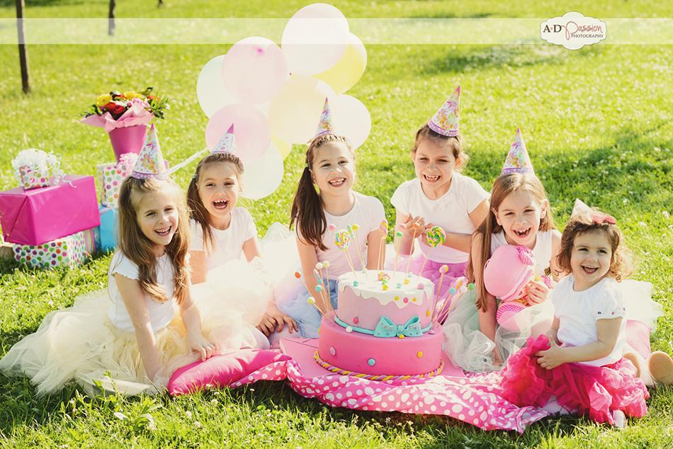 AD Passion Photography | party-fetite-fotograf-copii-timisoara_0004 | Adelin, Dida, fotograf profesionist, fotograf de nunta, fotografie de nunta, fotograf Timisoara, fotograf Craiova, fotograf Bucuresti, fotograf Arad, nunta Timisoara, nunta Arad, nunta Bucuresti, nunta Craiova